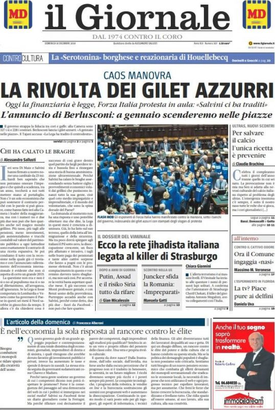 cms_11304/il_giornale.jpg