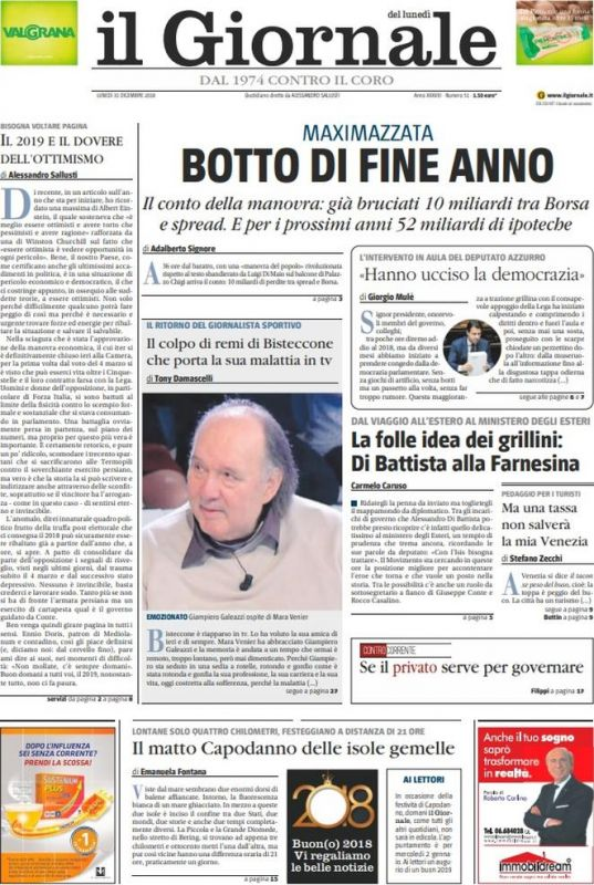 cms_11316/il_giornale.jpg