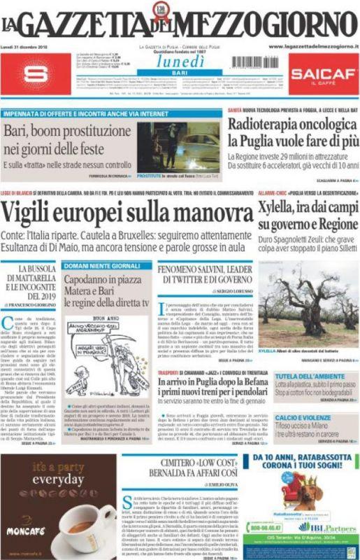 cms_11316/la_gazzetta_del_mezzogiorno.jpg