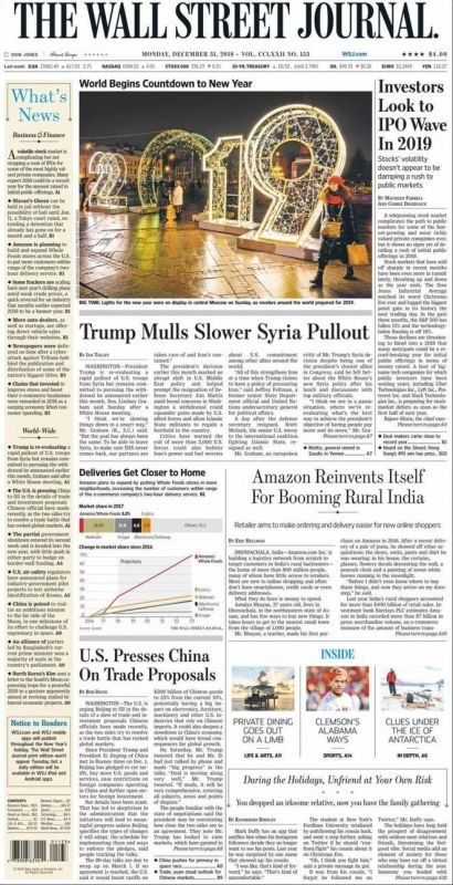 cms_11316/the_wall_street_journal.jpg