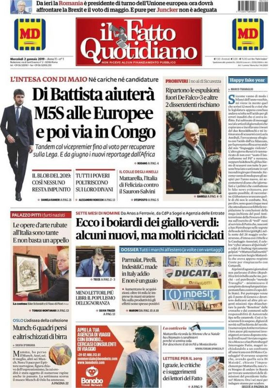 cms_11336/il_fatto_quotidiano.jpg