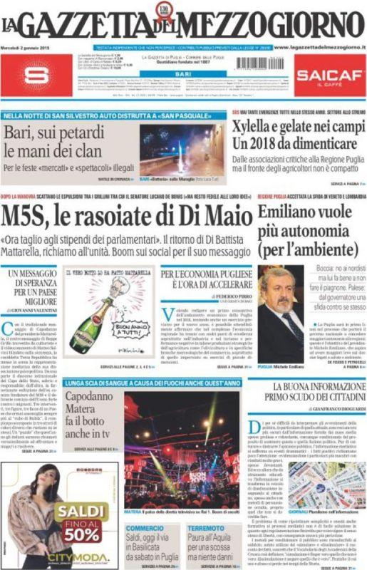 cms_11336/la_gazzetta_del_mezzogiorno.jpg