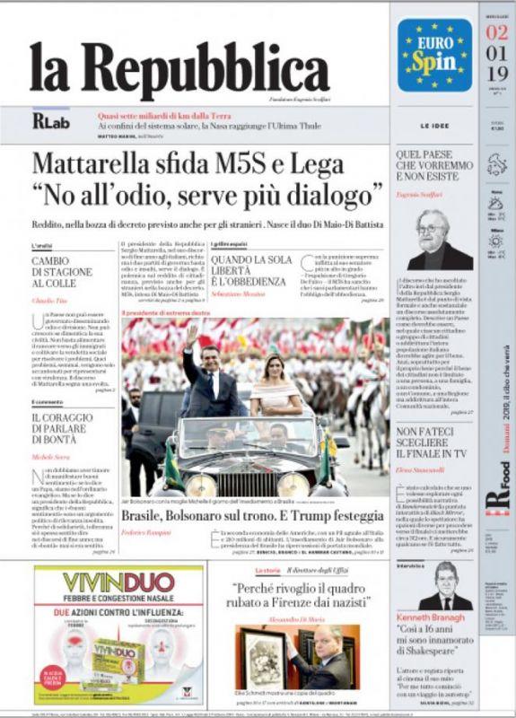 cms_11336/la_repubblica.jpg