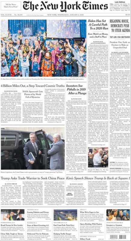 cms_11336/the_new_york_times.jpg