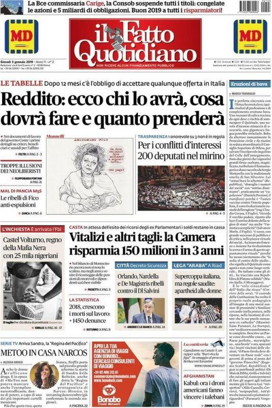 cms_11351/il_fatto_quotidiano.jpg