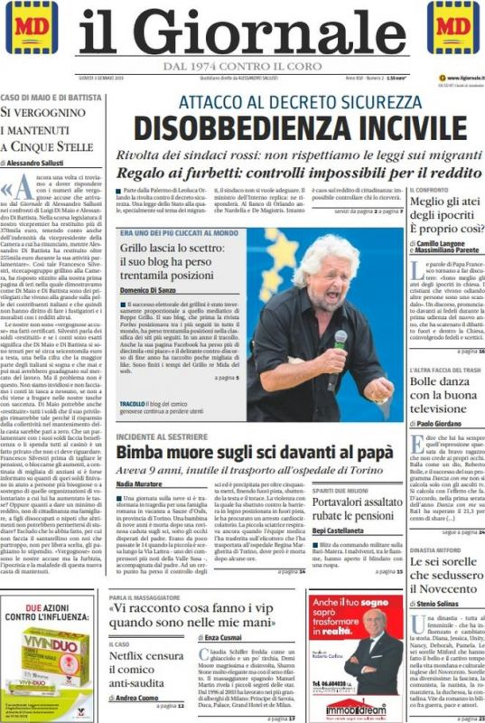 cms_11351/il_giornale.jpg
