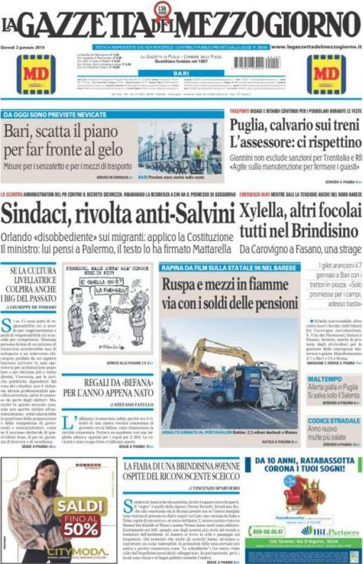 cms_11351/la_gazzetta_del_mezzogiorno.jpg