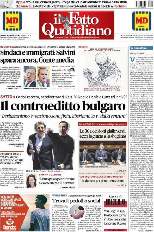cms_11360/il_fatto_quotidiano.jpg