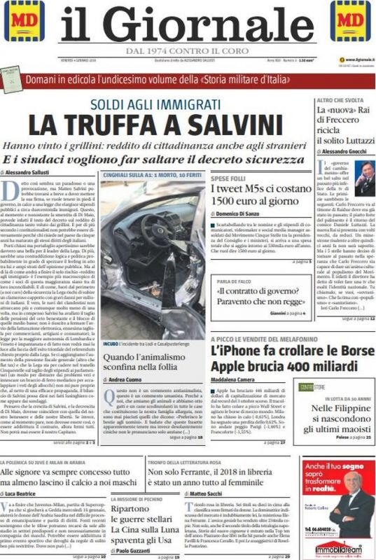 cms_11360/il_giornale.jpg