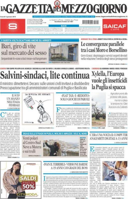 cms_11360/la_gazzetta_del_mezzogiorno.jpg