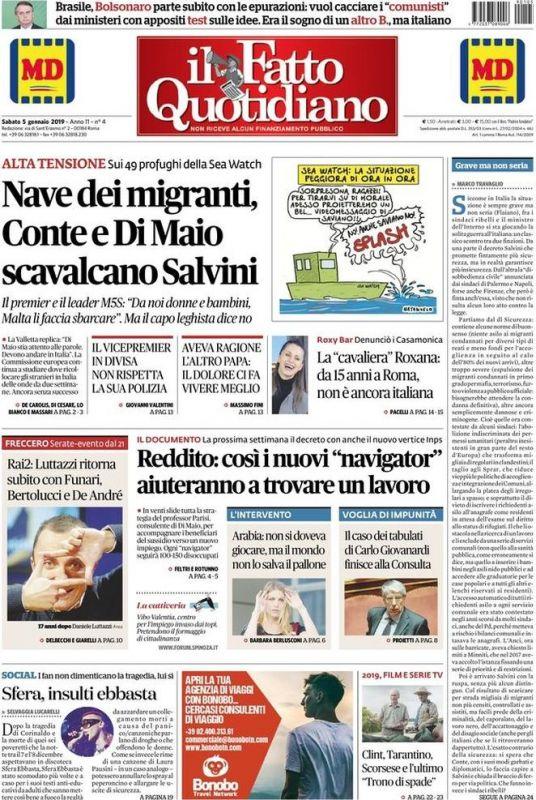 cms_11372/il_fatto_quotidiano.jpg