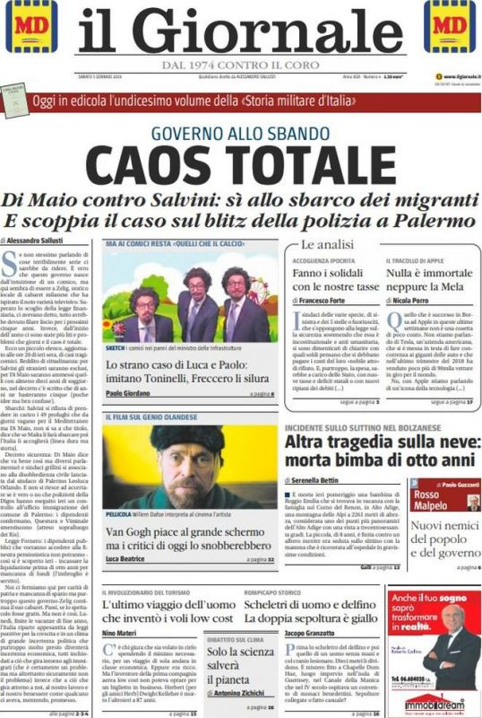 cms_11372/il_giornale.jpg