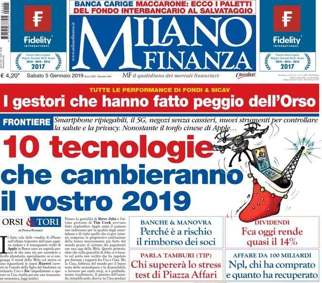 cms_11372/milano_finanza.jpg