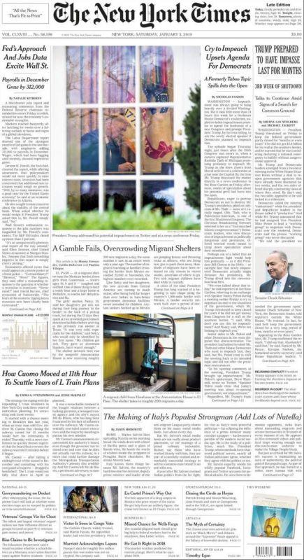 cms_11372/the_new_york_times.jpg
