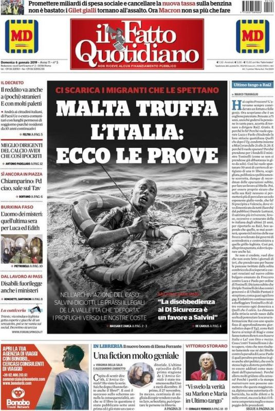cms_11381/il_fatto_quotidiano.jpg