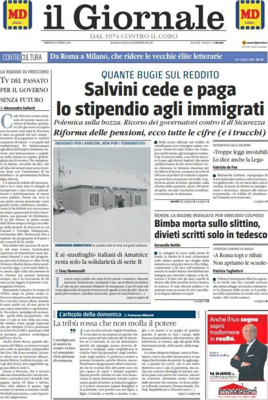 cms_11381/il_giornale.jpg