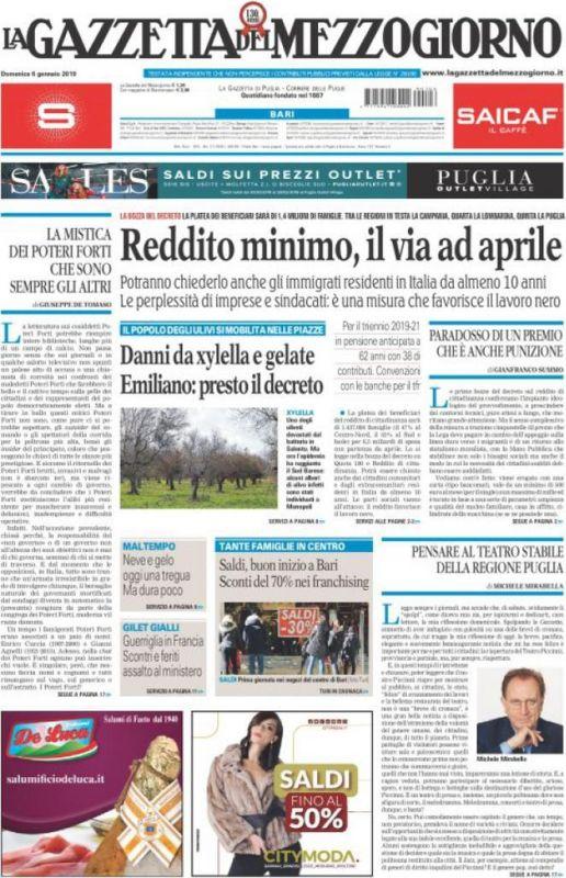 cms_11381/la_gazzetta_del_mezzogiorno.jpg