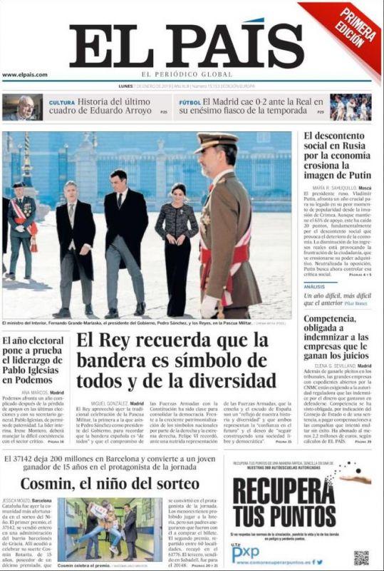 cms_11392/el_pais.jpg