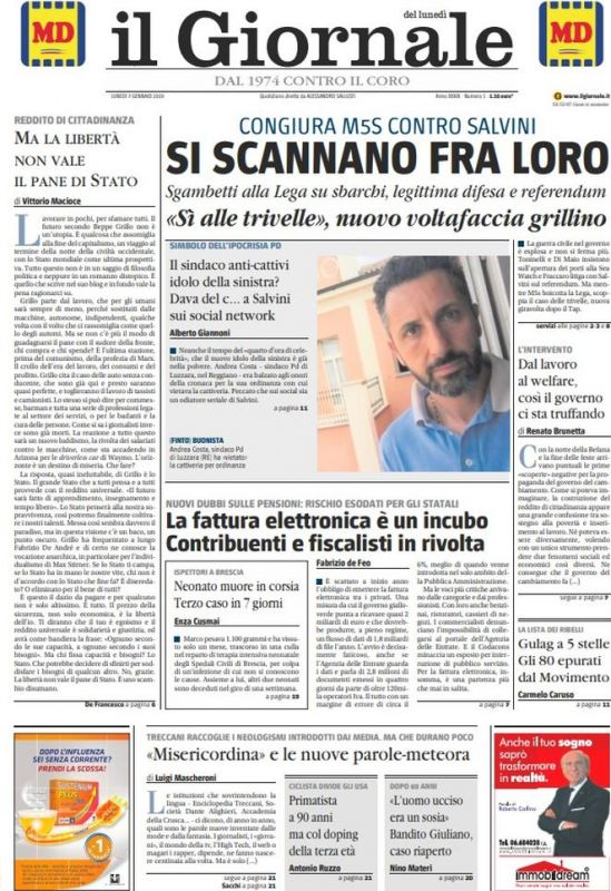 cms_11392/il_giornale.jpg