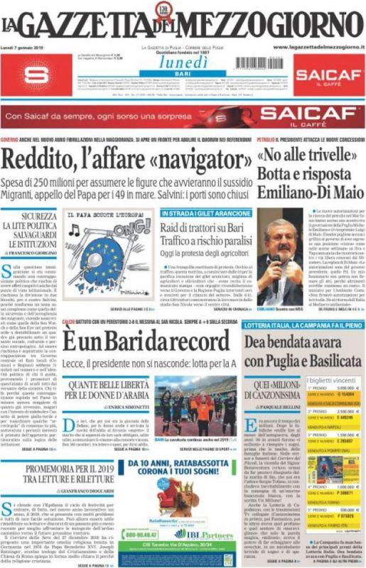 cms_11392/la_gazzetta_del_mezzogiorno.jpg
