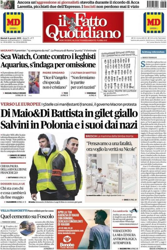 cms_11404/il_fatto_quotidiano.jpg