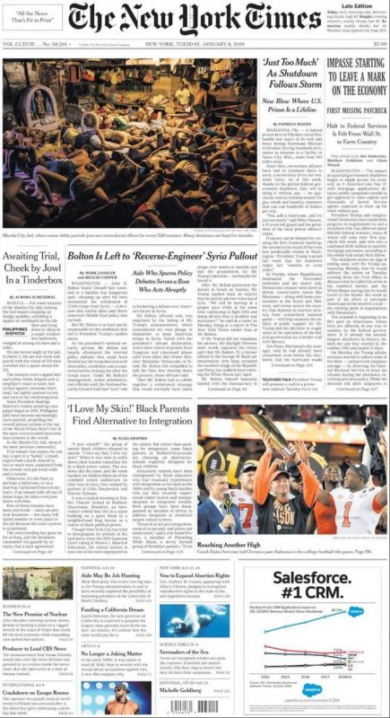 cms_11404/the_new_york_times.jpg