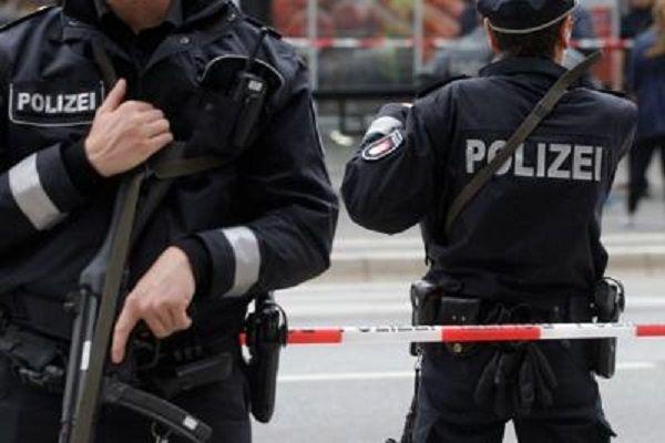 cms_11415/polizia_tedesca_germania_afp.jpg
