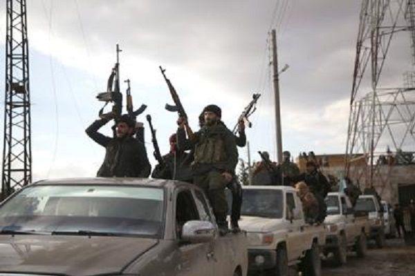 cms_11415/siria_combattente_afp.jpg