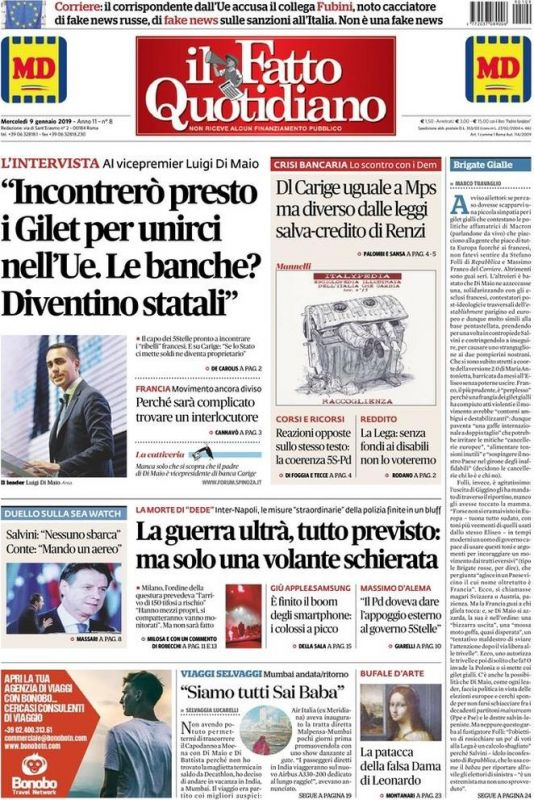 cms_11417/il_fatto_quotidiano.jpg