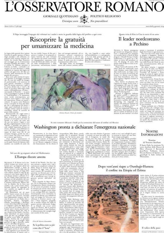 cms_11417/l_osservatore_romano.jpg