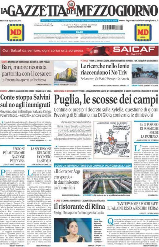 cms_11417/la_gazzetta_del_mezzogiorno.jpg