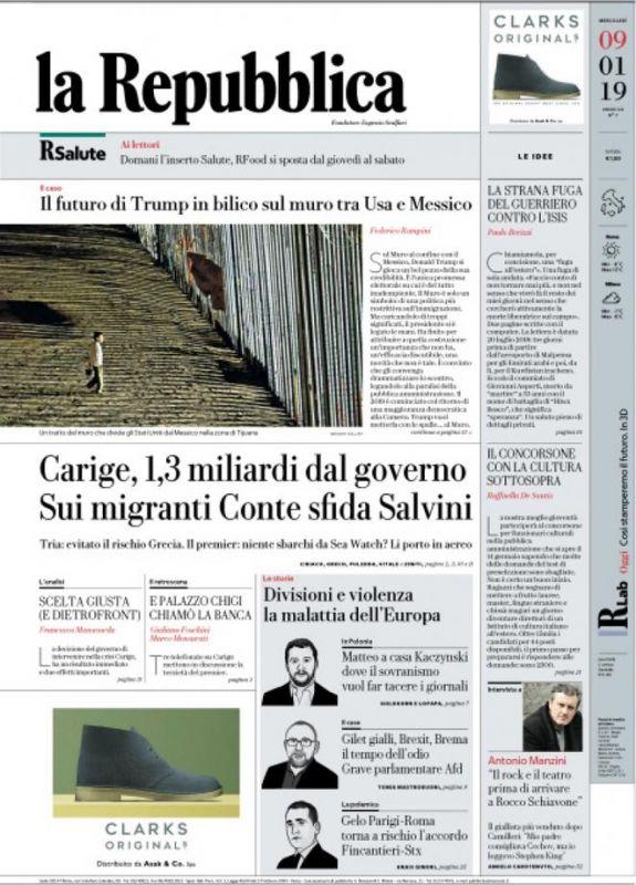 cms_11417/la_repubblica.jpg