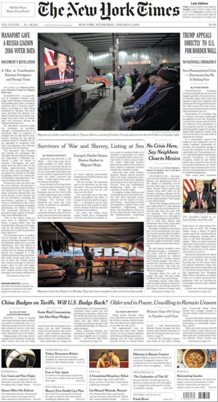 cms_11417/the_new_york_times.jpg