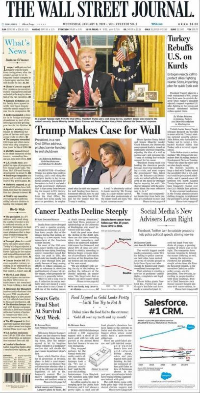 cms_11417/the_wall_street_journal.jpg