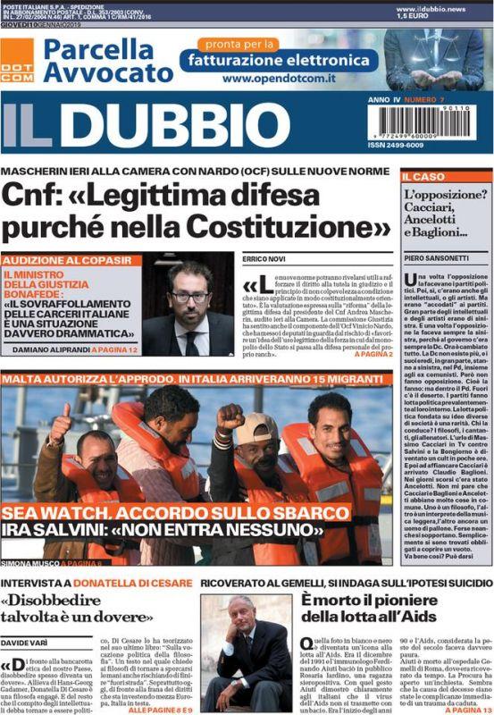 cms_11425/il_dubbio.jpg