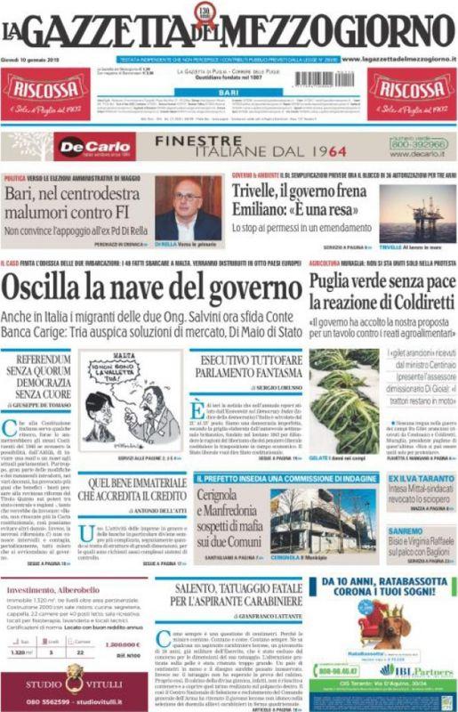 cms_11425/la_gazzetta_del_mezzogiorno.jpg