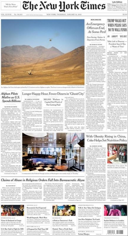 cms_11425/the_new_york_times.jpg