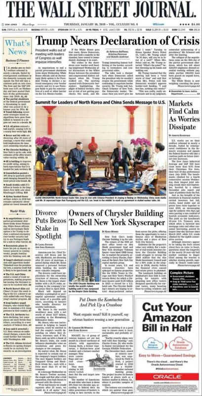 cms_11425/the_wall_street_journal.jpg