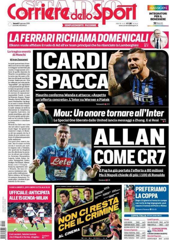 cms_11435/corriere_dello_sport.jpg
