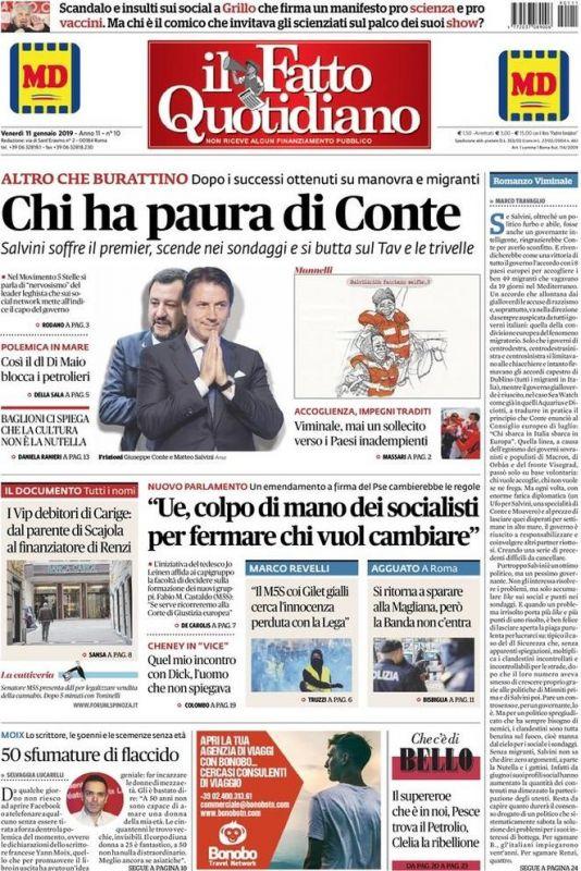 cms_11435/il_fatto_quotidiano.jpg