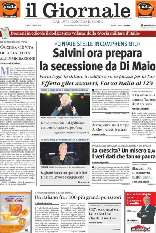 cms_11435/il_giornale.jpg