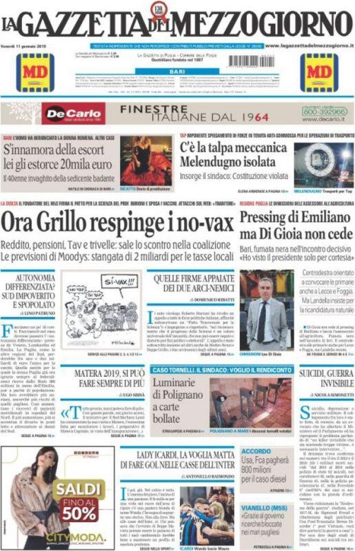 cms_11435/la_gazzetta_del_mezzogiorno.jpg