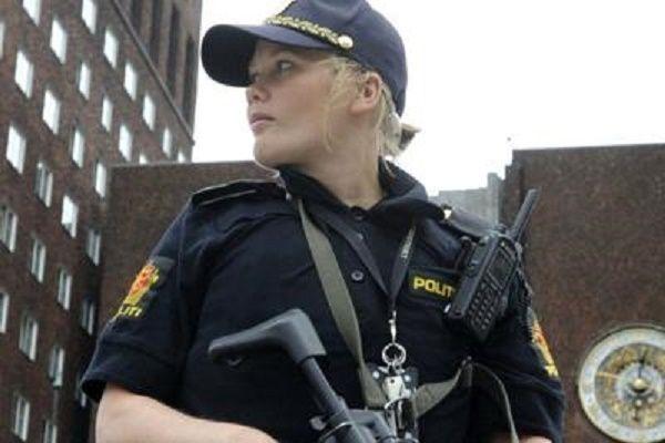 cms_11436/polizia_norvegia_repertorio_oslo_fg.jpg