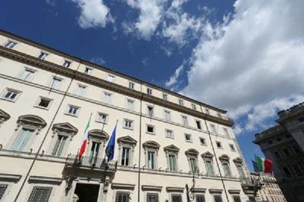 cms_11437/palazzo_chigi8_fg.jpg