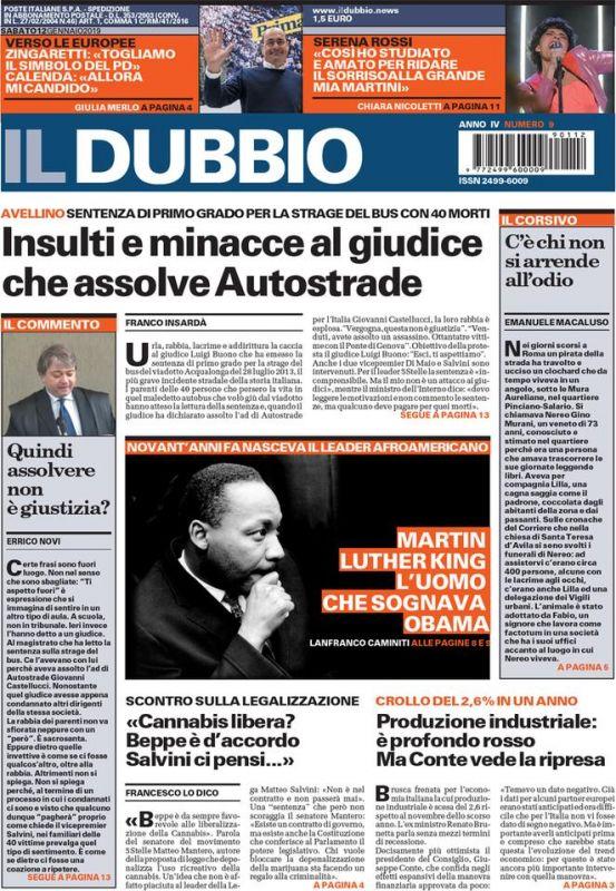cms_11445/il_dubbio.jpg