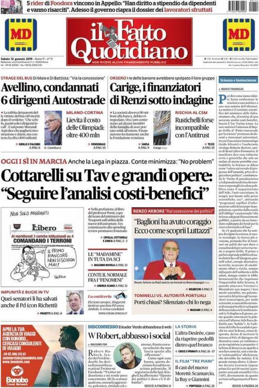 cms_11445/il_fatto_quotidiano.jpg
