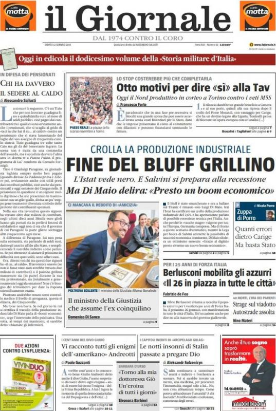 cms_11445/il_giornale.jpg