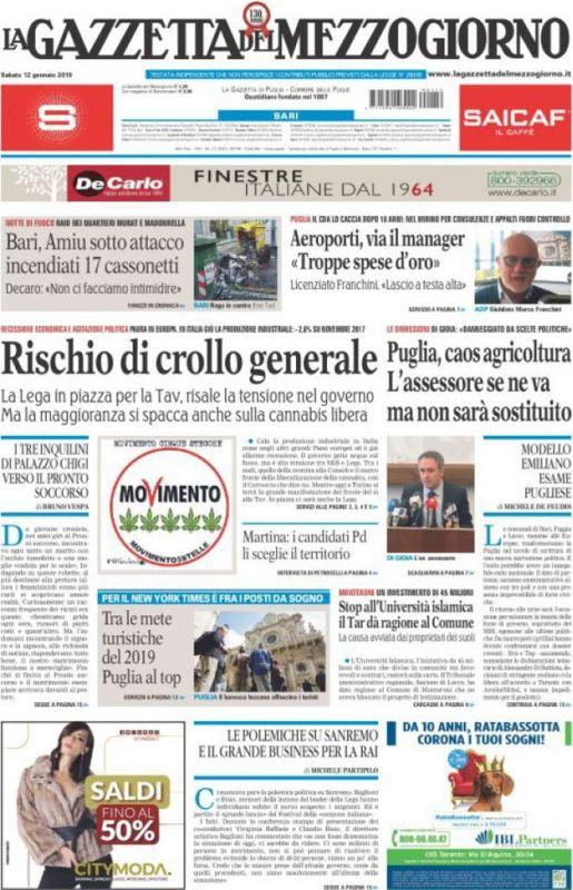 cms_11445/la_gazzetta_del_mezzogiorno.jpg