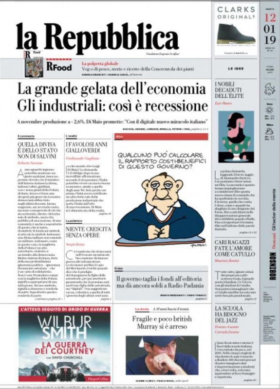 cms_11445/la_repubblica.jpg