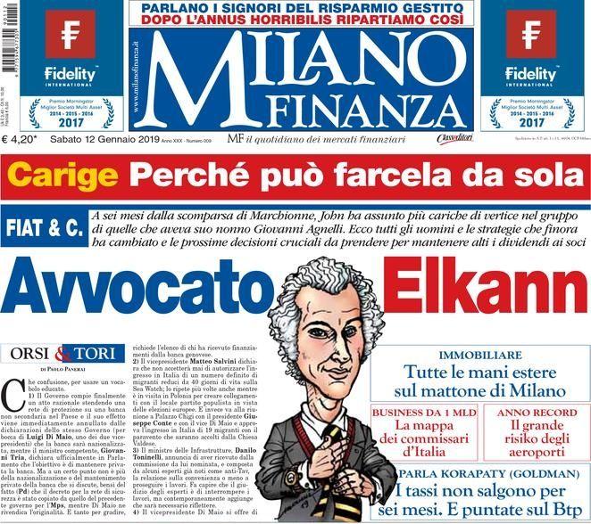 cms_11445/milano_finanza.jpg